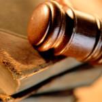 Apple, Microsoft и Sony развязали мировую патентную войну