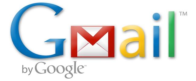 Почта Gmail: архивировать нельзя удалять