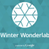 Winter_Wonderlab_-_YouTube