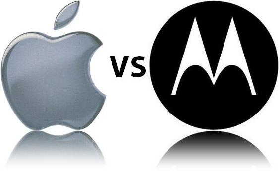 iPhone 5c против Moto X. Битва за покупателя в среднеценовом сегменте