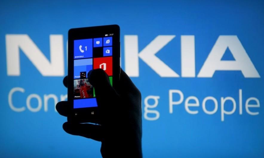Nokia может вернуться к производству гаджетов