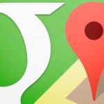 Google уберет со спутниковых карт снимок убийства