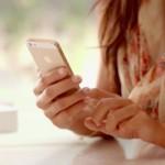 За сутки в Индии скупили все iPhone 5s