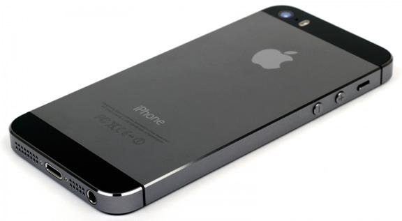 Мифы об iPhone: так стоит или не стоит покупать?