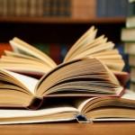 iBooks 3.2: Прощай, скевоморфизм!