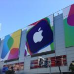 iOS 7.0.4 и OS X 10.9.1 уже на подходе