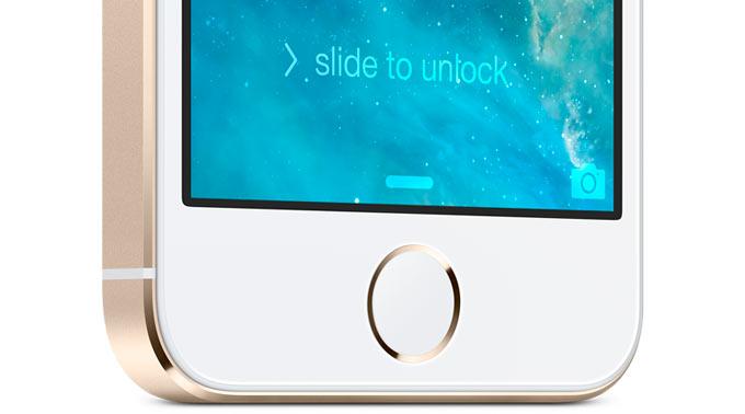 В американском Apple Online Store теперь можно купить iPhone 5s без привязки к оператору