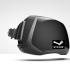 oculus-rift-1-590x330