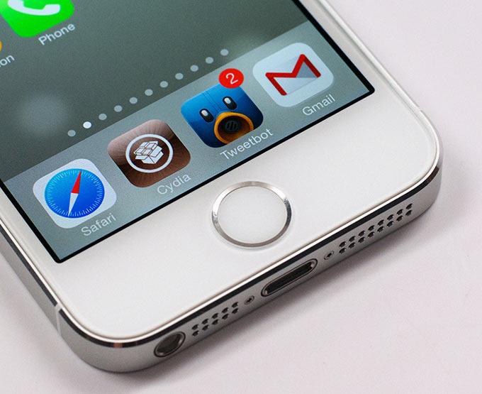 Продолжение скандальной истории с джейлбрейком iOS 7 и хитрыми китайцами
