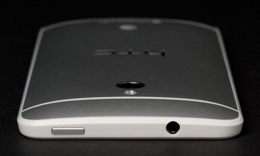 Смартфоны HTC One mini запрещены в Англии