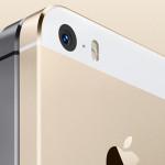 Дефицита iPhone 5s больше нет… в американской рознице)