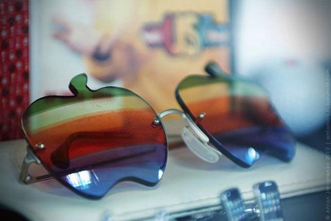 Apple вложила $578 млн в производство сапфирового стекла для iPhone 6