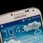 В «защищенном» ПО смартфонов Samsung нашли уязвимость