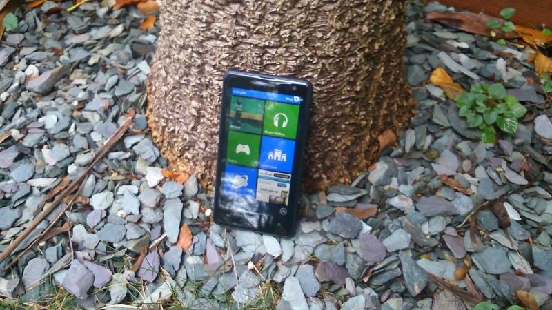 4,5-дюймовый смартфон Nokia за 130 долларов