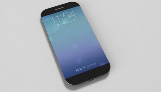 iPhone нового поколения получит два варианта размера дисплея и улучшенную камеру