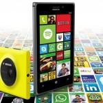 Microsoft планирует сделать Windows Phone и Windows RT бесплатными