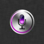 Apple запатентовала док-станцию на основе Siri