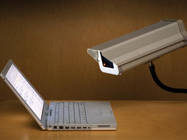 АНБ уличили в слежке при помощи cookie-файлов Google