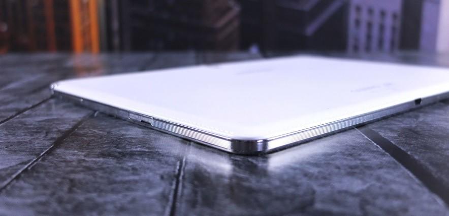 Samsung реализовала 40 миллионов планшетов в текущем году