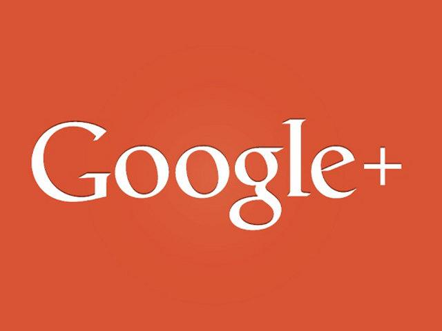 Крупные бренды экспериментируют с рекламой на основе Google+