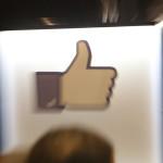 Facebook начнет показывать видеорекламу