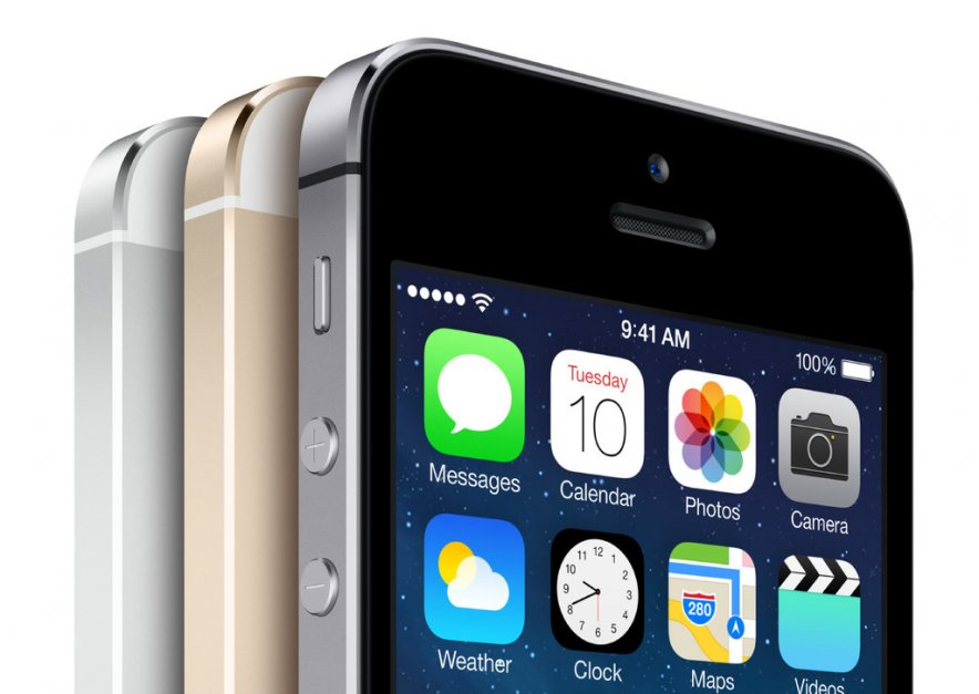 Apple не одобряет качество 4G сетей российских операторов