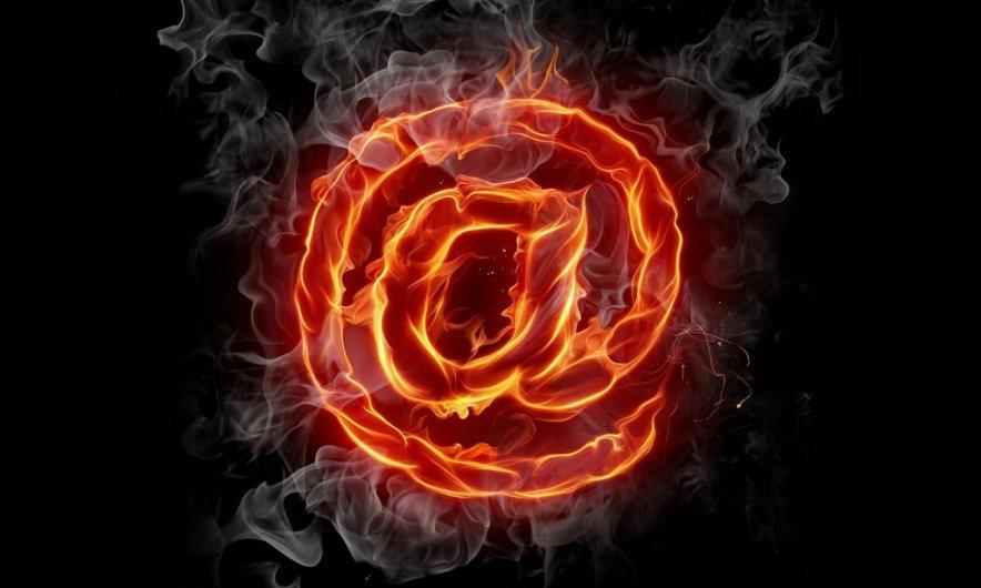 Интернет может исчезнуть уже в следующем году