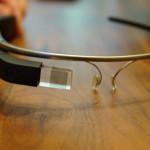 В ближайшие дни в App Store появится приложение для управления Google Glass