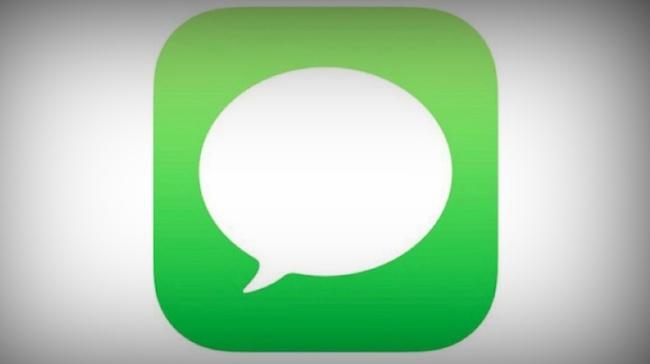 Проблемы с iMessage — месть Apple «перебежчикам» на Android?