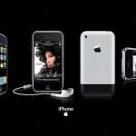 Первый iPhone был чудом. Но это было давно