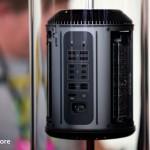 Продажи Mac Pro начинаются завтра + твит Тима Кука