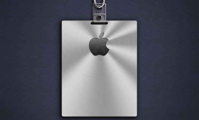 Apple — далеко не лучшее место для работы