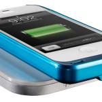 Как реализовать беспроводную зарядку батареи iPhone