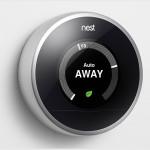 Google: 3,2 млрд $ за производителя «умных» термостатов
