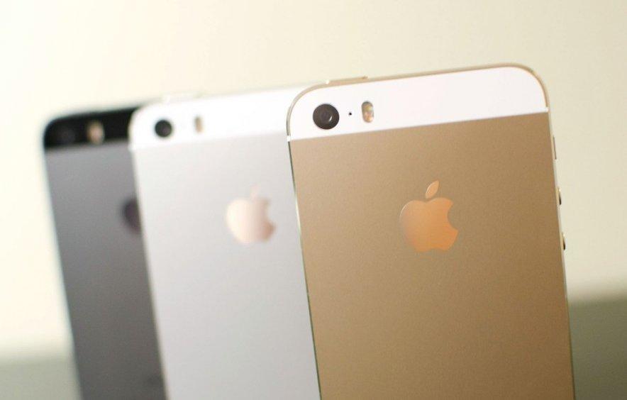 «МЕГАФОН» и APPLE заключили прямой контракт на поставку IPHONE