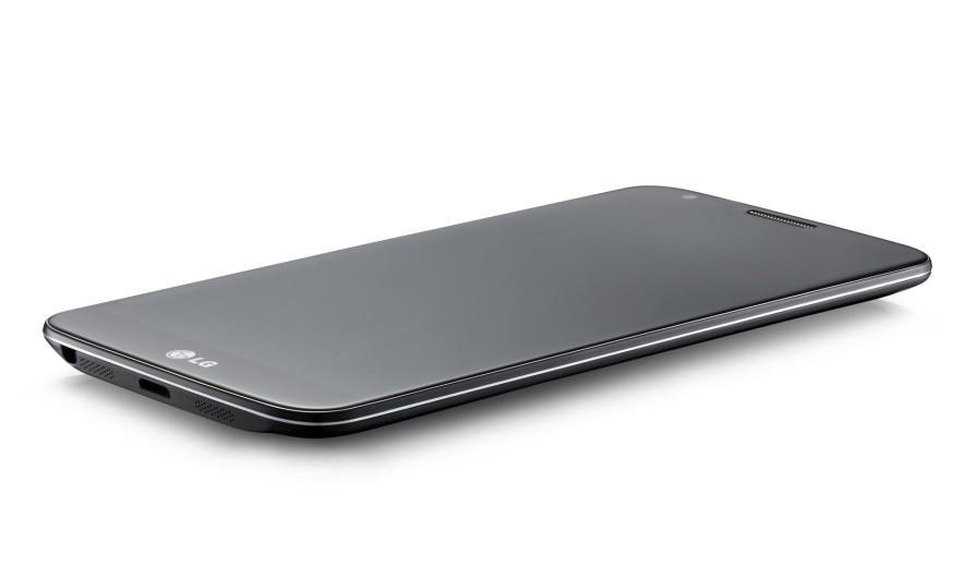 Nokia: LG выдает разработки за свои