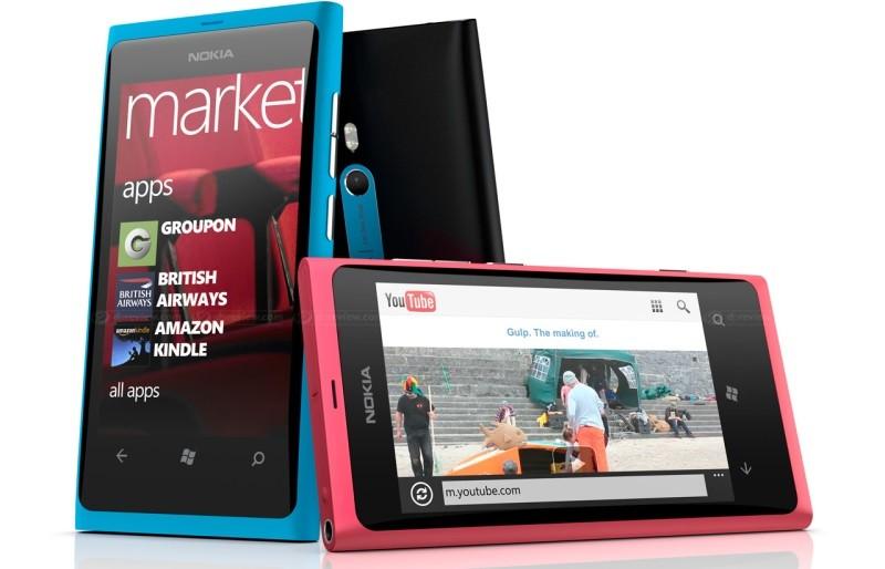 Официально: Nokia не будет обновлять старые WP смартфоны