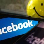 Крах Facebook предсказали с помощью математической модели