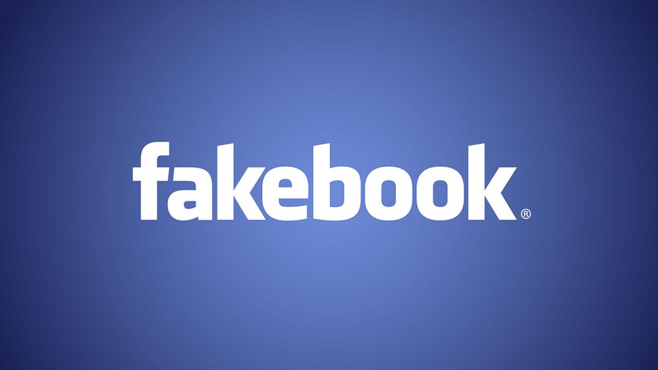 Facebook-стратегия для малого бизнеса за $6 в день