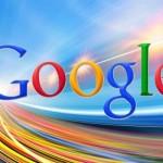 В битве за инновационность Google на три шага впереди