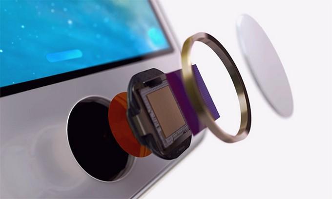 Foxconn произвела пробную партию iPhone 6 с сапфировым стеклом