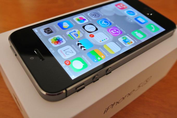 iOS 7.1 исправит давний просчет дизайнеров Apple