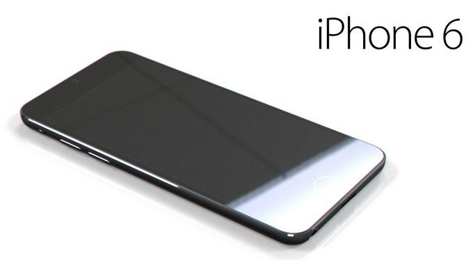 Аналитики о разрешении экрана iPhone 6, iPad Pro и iWatch