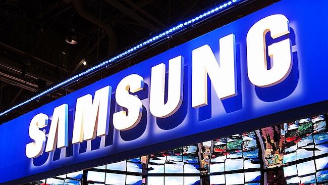 По влиятельности бренда Samsung может обойти Apple