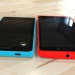 Nokia выпустит сразу несколько Android-смартфонов, в том числе и флагман