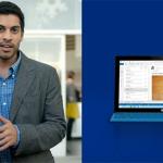 Microsoft: iPad слишком дорог, налетайте на Surface 2