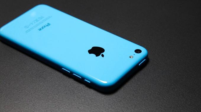 Кен Сигал объяснил причину провала iPhone 5c