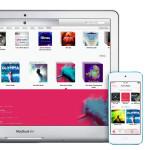 В Австралии уже запущено iTunes Radio. На очереди Россия?