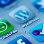В WhatsApp появятся голосовые звонки