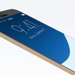 Начато массовое производство чипов для iPhone 6